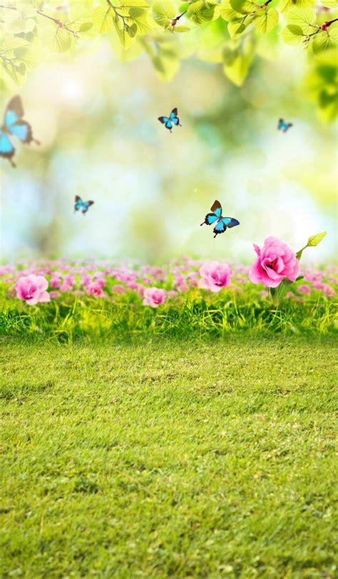 camera fotografia spring picture  photography backdrops