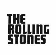 The Rolling Stones 1964 | Brands of the World™ | Download ...