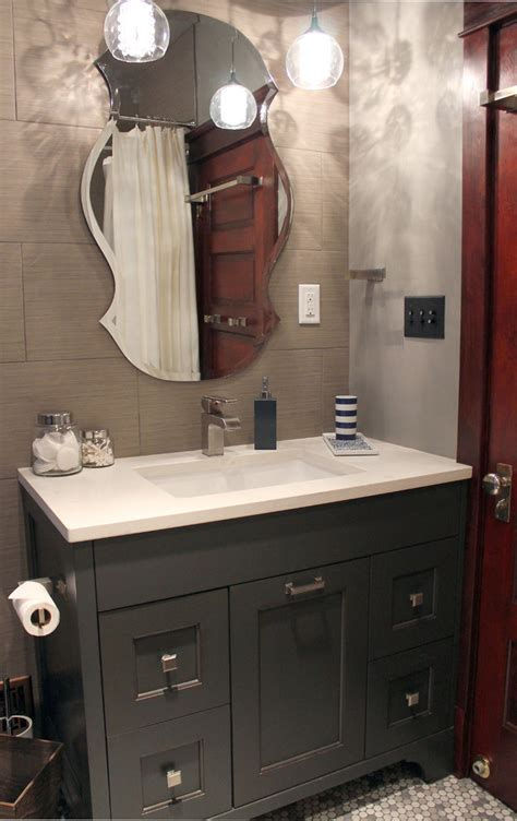 bathroom vanities ikea bathroom eclectic  ikea master