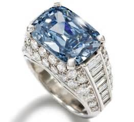 world s most expensive wedding ring most expensive engagement ring in the world bvlgari blue ealuxe