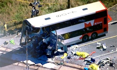 How Bus Accident Victims Compensation Differ From Other