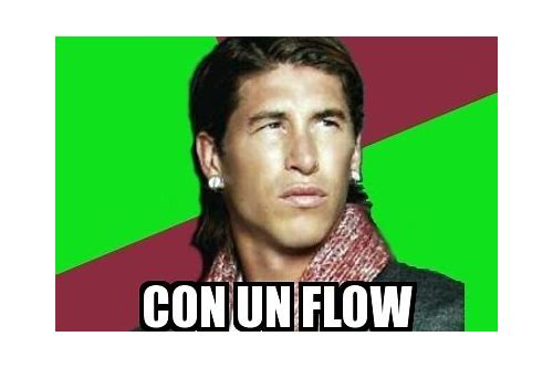 ando caminando con un flow violento download