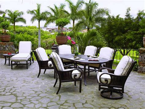 Zing Outdoor Furniture Naples by 100 Zing Patio Furniture Impressive Decoration