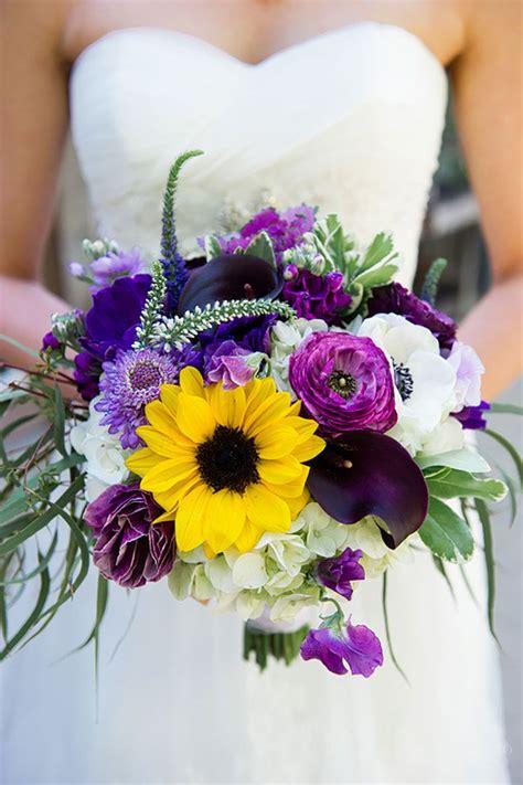 en iyi 17 fikir purple sunflower wedding te en iyi 17 fikir purple sunflower wedding te