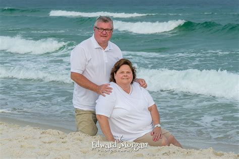 gulf shores family beach photographer  float family