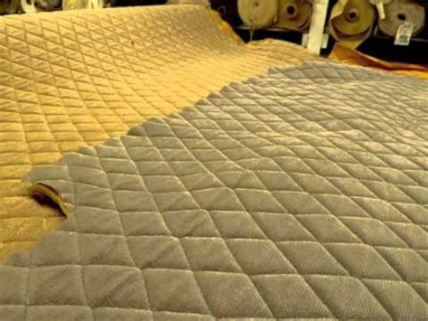 Upholstery Fabric For Car Seats by Car Seat Upholstery Fabric