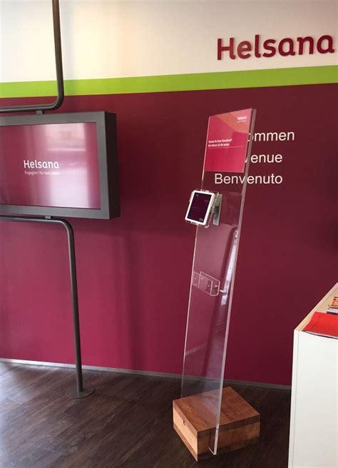 imoveis a venda da caixa geral de depositos ganhar iphone 7 plus gratis