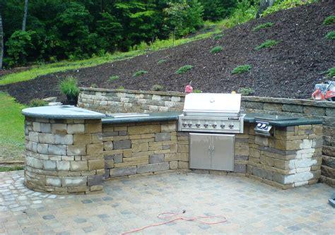 modular outdoor kitchen kits modular outdoor kitchens all