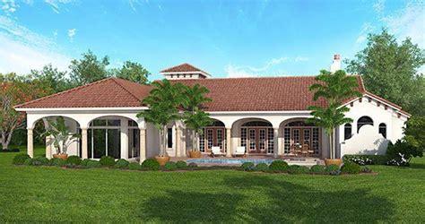 naples villa coastal home plans