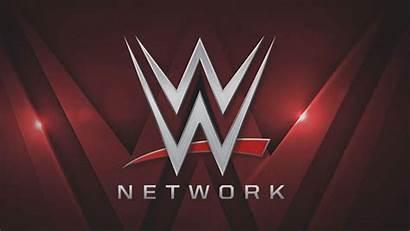 Wwe Network Login App Special Shows Hardy