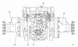 Deutz Fahr Agrotron 150 Manual 120 Workshop Manual 106 110