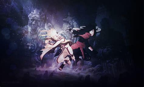 Wallpapers Hd Anime Shippuden - shippuuden uzumaki uchiha madara anime