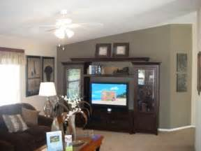 mobile home interior design pictures mobile home interior what are they really like on the inside find out here