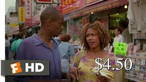 Half Baked (6/10) Movie CLIP - A Cheap Date With Mary Jane ...
