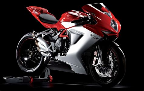 Review Mv Agusta F3 by 2018 Mv Agusta F3 800 Review Total Motorcycle