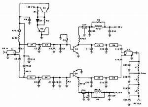 100 Watt Linear Amplifier Archives