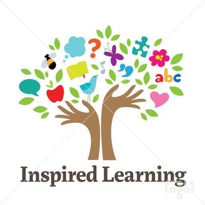 28 best images about preschool logos on logo 617 | 64fbe0b00d34b98941fb548884cecace inspired learning preschool logo design