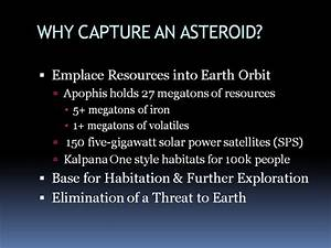 Asteroid 99942 Apophis Orbit - Pics about space
