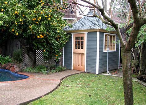 shed melbourne melbourne garden sheds 8x8ft