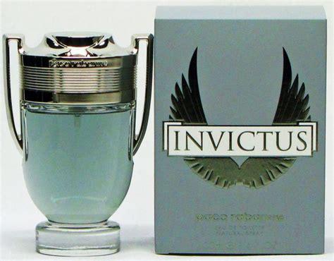 eau de toilette invictus paco rabanne invictus 100 ml eau de toilette 100ml edt spray nuovo scatola originale conveniente