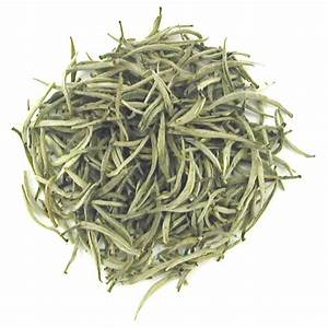 Image Gallery white tea