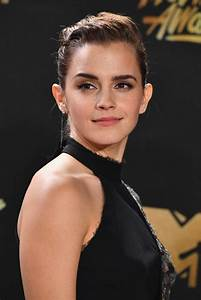 Buztic.com | emma watson movies list 2017 ~ Design ...