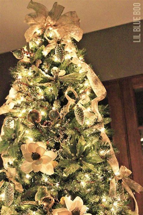 michaels dream tree challenge  diy beautiful