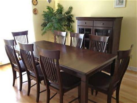 mobilier de cuisine a vendre salle à manger à vendre kijiji