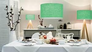 Abat Jour Vert : abat jour vert ventes priv es westwing ~ Teatrodelosmanantiales.com Idées de Décoration