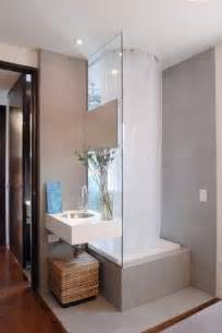 showers ideas small bathrooms ideas for small bathrooms with shower