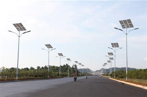 Энергосберегающее уличное освещение яркая экономия. статьи компании ооо фокусспб