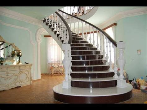 luxury homes interior design living room stairs home design ideas 2017 staircase
