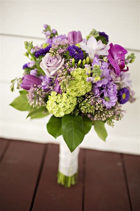 17 Best Ideas About Rustic Purple Wedding On Pinterest