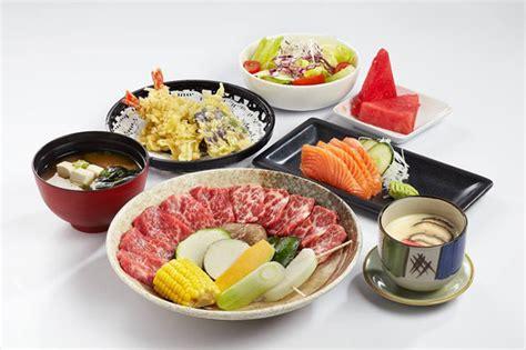 shabuya shabu shabu recommended shabu shabu