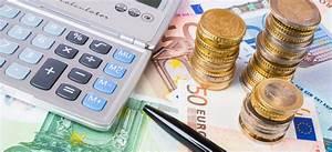 Delai Reponse Banque Pour Pret Immobilier : offre de pr t immobilier en quoi consiste t elle ~ Maxctalentgroup.com Avis de Voitures