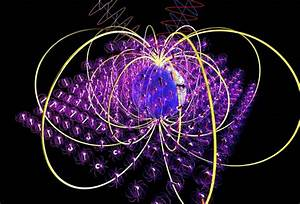 The Leap into Quantum Technology: A Primer for National ...  Quantum