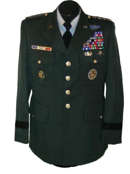 US military uniforms, headgear