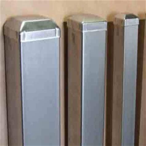 gal steel posts     mm fencing supplies melbourne