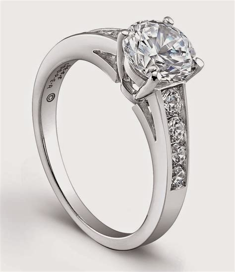engagement ring designs best of beautiful engagement rings 1000