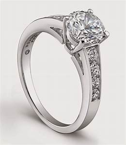 most beautiful unique engagement rings trusty decor With beautiful unique wedding rings