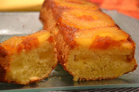 recette dessert avec ananas recette cake l ananas recette cake l ananas dessert avec photo