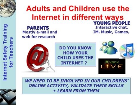 Internet Safety And Responsible Use Nqt Presentation. Chrysler Dealer Phoenix Roth 401k Contribution. Divorce Lawyer Louisville Ky. Email Newsletter Templates Word. Storefront Templates Free Jumbo Loan Lenders. Diapering My Boyfriend Usa Visitors Insurance. Practice Stock Trading Account. Honda Dealer West Chester Pa Va Loan Texas. Thermal Printer Paper Rolls Senior Living Ca