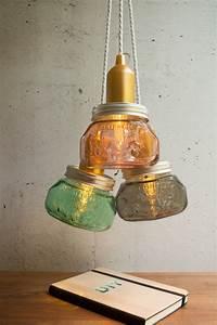 Einmachglas 5 Liter : einmachglas 0 5 l tender rose ~ Orissabook.com Haus und Dekorationen