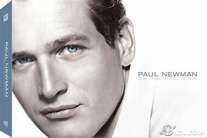Paul Newman Quotes From Movies. QuotesGram