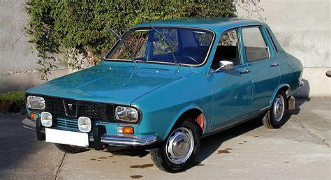 altes auto verkaufen auto schnell verkaufen