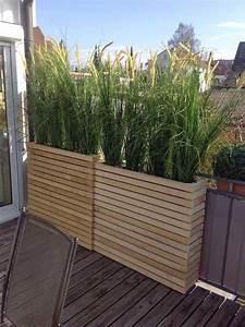 Ikea Balkon Sichtschutz : ikea balkon sichtschutz hermanlit m bel ~ Lizthompson.info Haus und Dekorationen