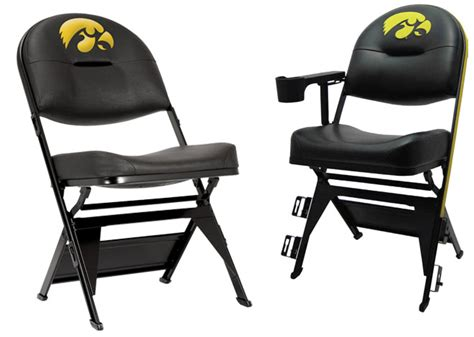 team seats folding chairs seating solutions