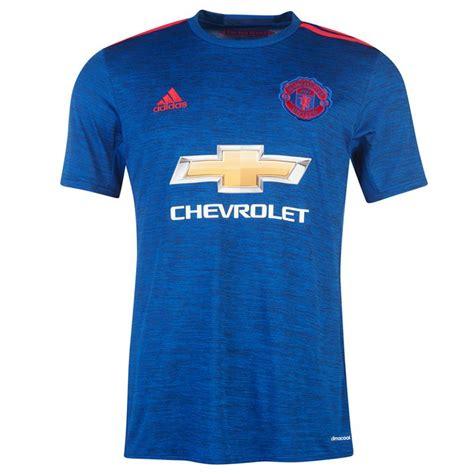 maillot manchester united exterieur meilleur maillot foot 2016 2017 manchester united exterieur pas cher