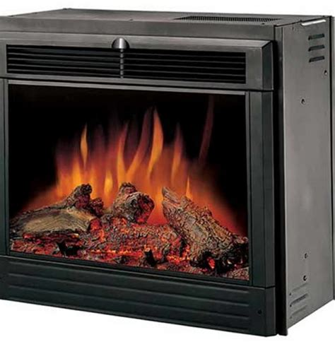 twin star electric fireplace model efgra home