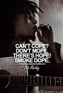 dope-weed-quotes-tumblr-28.jpg (471×700) | 4⃣2⃣0⃣ ...